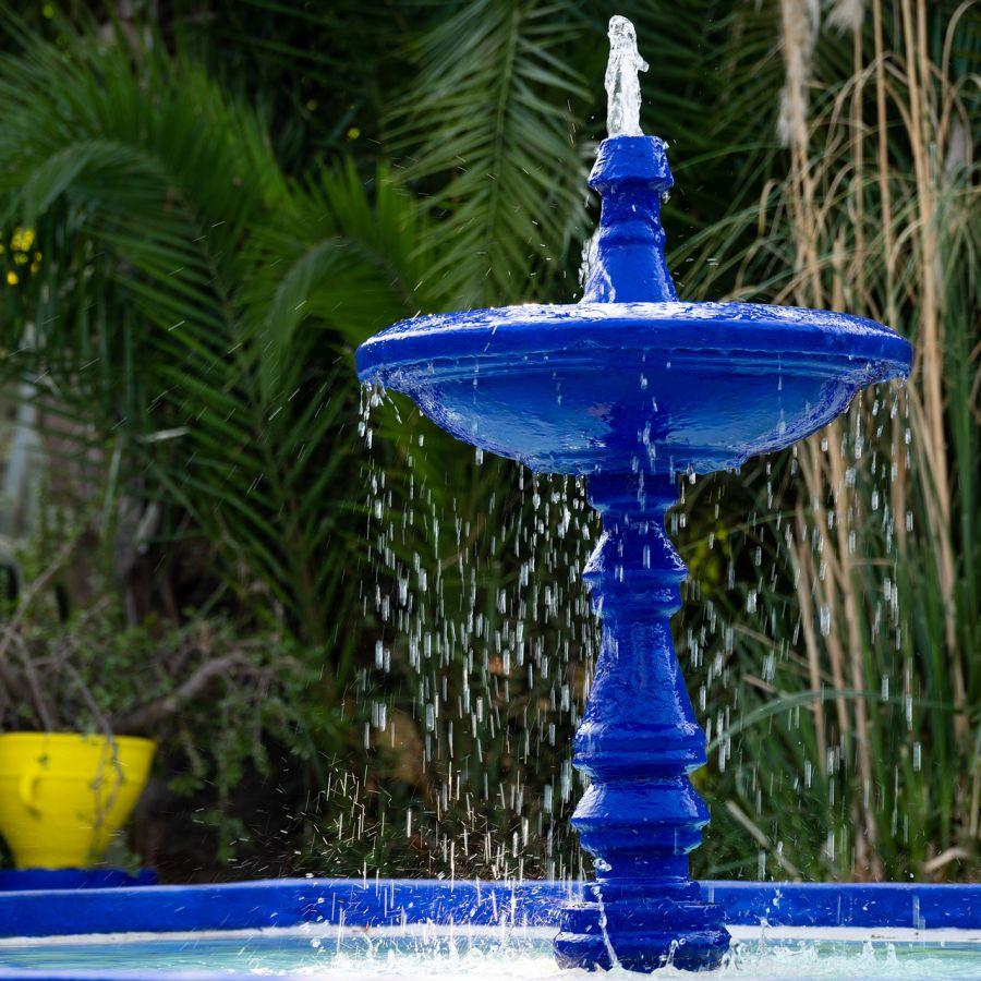 fountain-4057318_1920