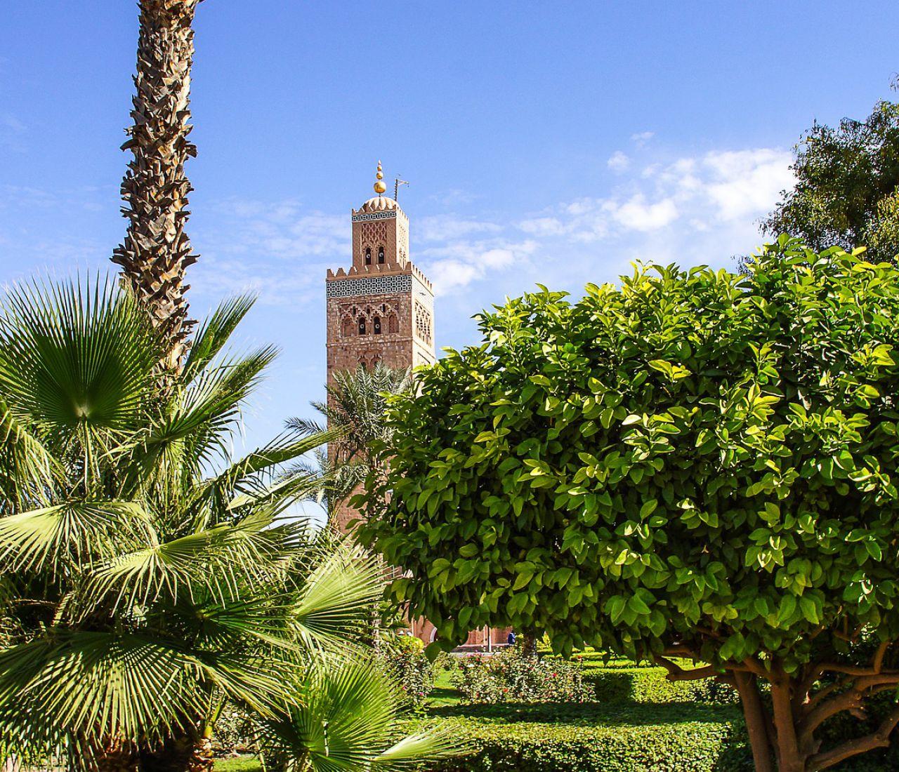 marrakech-4409002_1920