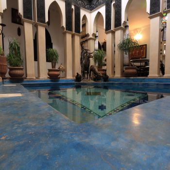 morocco-2638957_1920